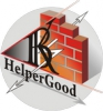 HelperGood